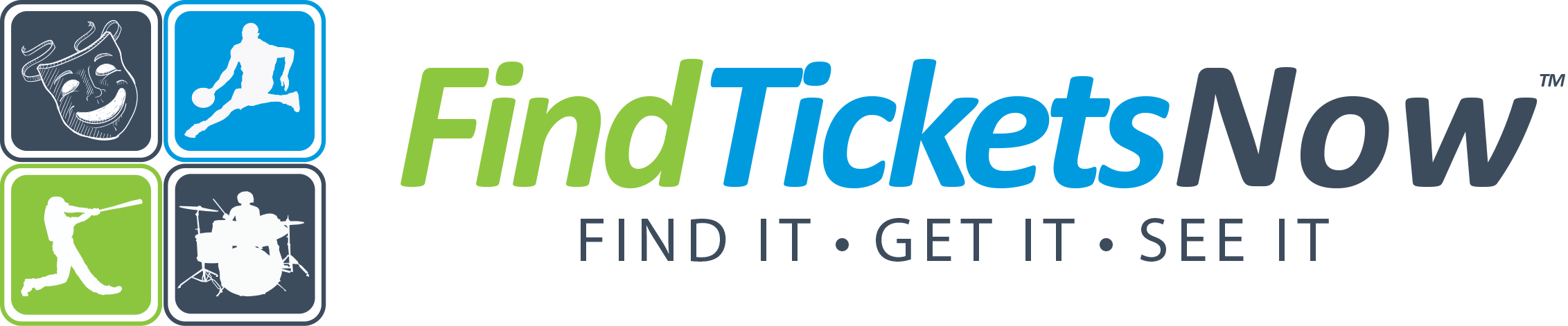 Find Tickets Now Blog